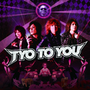 TYO TO YOU/TYO
