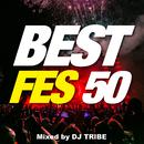 BEST FES 50/DJ TRIBE