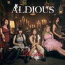 Re:fire(From EvokeII 2010-2020)/Aldious