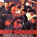 BAYSQUAD/V.A.