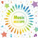 にじさんじ Music MIX UP!!/V.A.