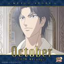October-2020 Arrange-/跡部景吾