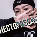 HECTOPASCAL/掌幻