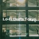 Lo-Fi Beats Tokyo 08/V.A.