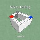 Never Ending/H ZETTRIO