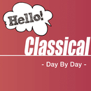 Hello! Classical - Day By Day -/V.A.
