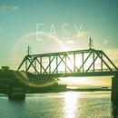 Easy/Itto