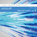 Pops & Fusion vol.3 JUGGLER/Various Artist