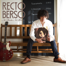 No Recto,No Berso/Recto Berso