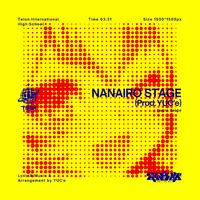 NANAIRO STAGE (Prod. YUC'e)