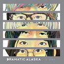 □/ドラマチックアラスカ