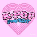 K-POP PIANO BEST/JAZZ PARADISE