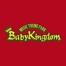 BabyKingdom B-side selection 第3弾/BabyKingdom
