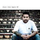 Start Over Again EP/漢 a.k.a. GAMI