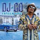 Frozen Blue/DJ☆GO