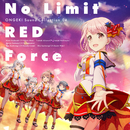 ONGEKI Sound Collection 04『No Limit RED Force』/Various Artists