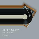 SPEED MUSIC ソクドノオンガク vol. 3/H ZETTRIO