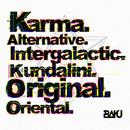 K.A.I.K.O.O./BAKU