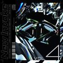 New Invoke vol.4/Various Artists