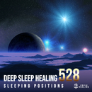Deep Sleep Healing 528 ~sleeping positions~/RELAX WORLD