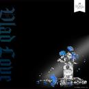 ぶらどらぶコンピレーションアルバム/Various Artists