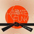 KARATE FUNK/H ZETTRIO