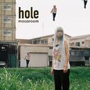 hole/macaroom