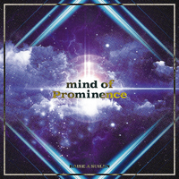 mind of Prominence