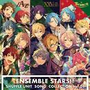 あんさんぶるスターズ!! シャッフルユニットソング コレクション vol.01/Various Artists