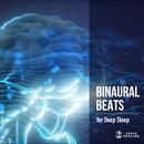 Binaural Beats for Deep Sleep/Relax World
