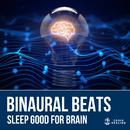 Binaural Beats Sleep Good for Brain/RELAX WORLD