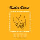 Bitter Sweet feat. Elke Clearesta/Itto