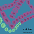 mutation/モルグモルマルモ