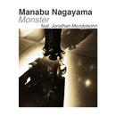 Monster/Manabu Nagayama