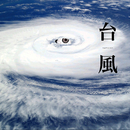 台風/モルグモルマルモ