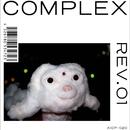 REV.01/Various Artists