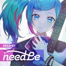 needLe/DECO*27