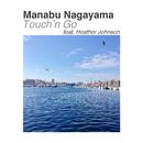 Touch'n Go/Manabu Nagayama