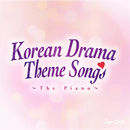 Korean Drama Theme Songs -The Piano- (International Version)/JAZZ PARADISE