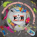 Extraterrestrial Hardcore!!!! Vol.1/Various Artists