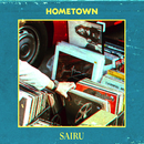 HOMETOWN/SAIRU