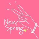 New Spring/H ZETTRIO