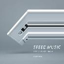 SPEED MUSIC ソクドノオンガク vol. 4/H ZETTRIO