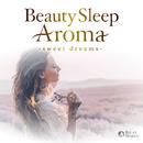アロマセラピストがすすめる美しく眠るヒーリング・アロマ ~心地の良い癒しの眠り/RELAX WORLD