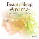 アロマセラピストがすすめる美しく眠るヒーリング・アロマ ~朝の目覚めを気持ちよく/Relax World
