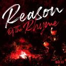 Reason Of The Rhyme/DEJI