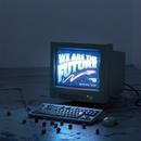 We Are The Future/KOTORI