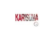 KARISUMA/コドモドラゴン
