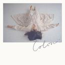 Colon/佐々木恵梨