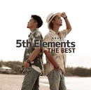 THE BEST/5th Elements